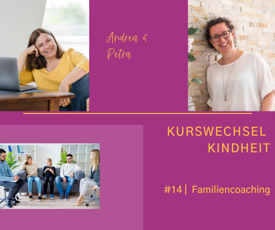 Familiencoaching